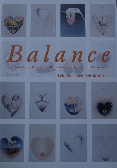 Balance2-2020-Dis-Tanz